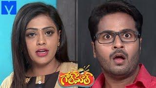 Golmaal Comedy Serial Latest Promo 12th June 2019 Mon Fri at 9:00 PM Vasu Inturi