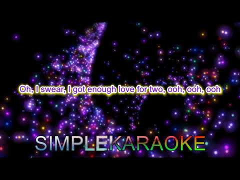 Jess Glynne - I'll Be There Karaoke