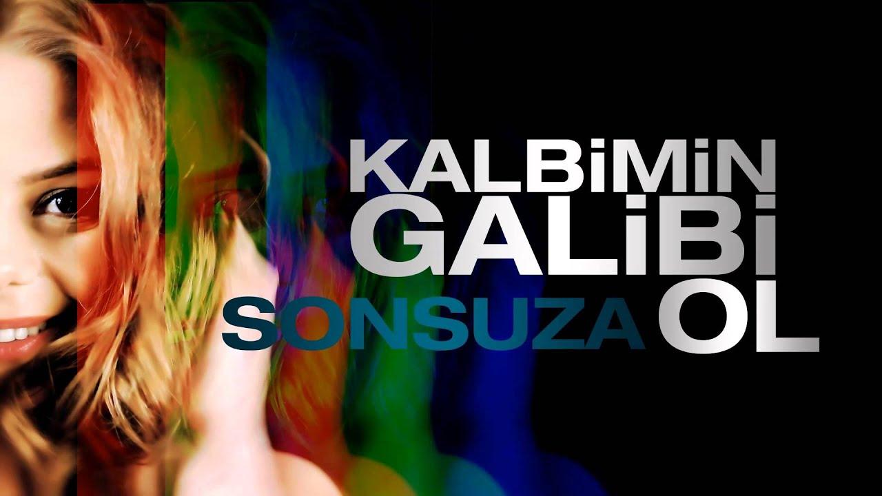 Gamze - Sonsuza Kadar ( @gamzeeofficial #SonsuzaKadar )