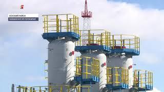 Китай попросил увеличить поставки по газопроводу «Сила Сибири»