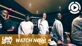 AR15 - Section Boyz - Trapping Ain't Dead (Music Video) | Link Up TV thumbnail