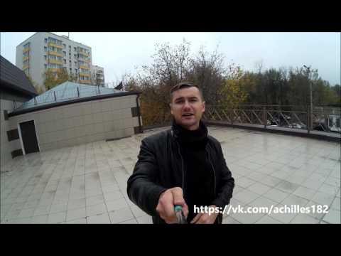 Из рук в руки Тольятти частные бесплатные объявления