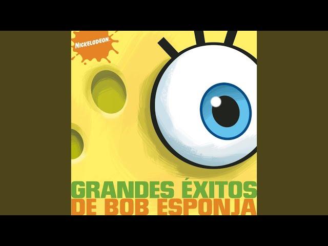 Spongebob Squarepants Pantalones Rotos Lyrics Genius Lyrics