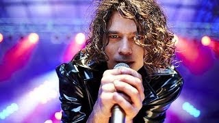 Never Tear Us Apart: The Untold Story of INXS(