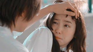 Heart Touching Cute And Sad Love Story    Hindi Sad Love Song Japanese Mix    By D-Mafia Remix