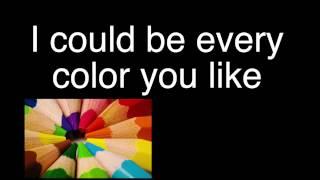 Stella Jang - Colors
