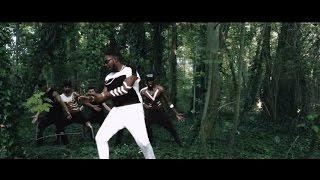 Смотреть клип Kutson - Bal A Terre