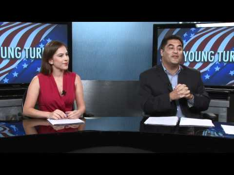 TYT - Extended Clip September 29, 2011