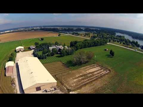 Werner Property   30202 Ida St Valley NE HD