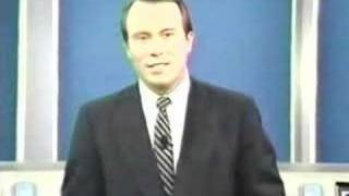 FNN Business This Morning 1988 Holiday w/ NY staff video