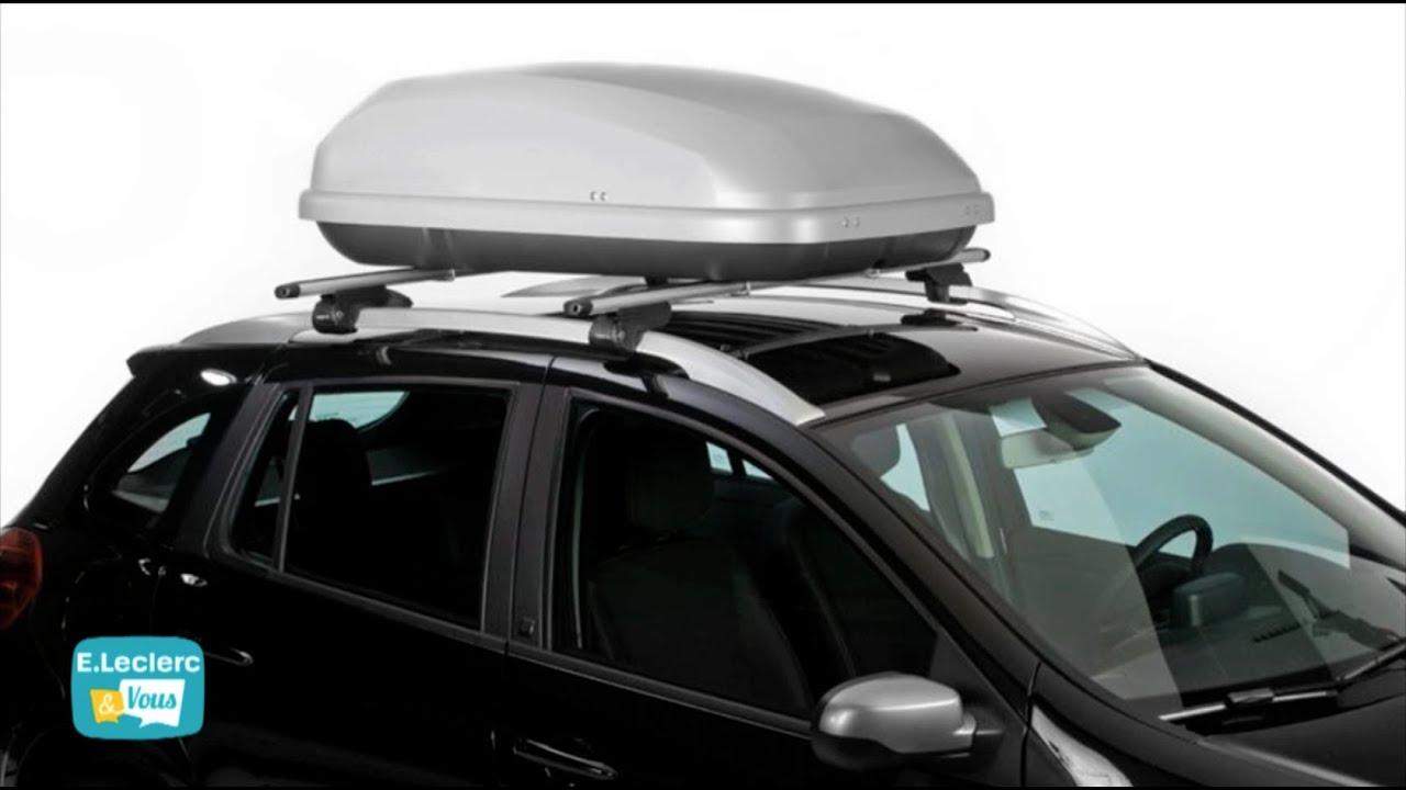 revision voiture feu vert barres de toit en alu pour v hicule quip de barres barres de toit. Black Bedroom Furniture Sets. Home Design Ideas