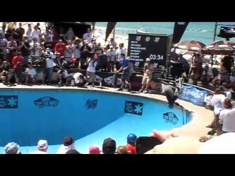 BOWL A RAMA BONDI 2012 - BEST TRICKS - MUST SEE!