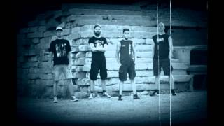 promo video-Pikodeath new album-tief in dir