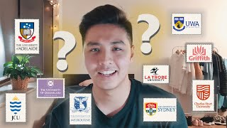 Your Ultimate Guide To Applying To Dental School (in Australia)