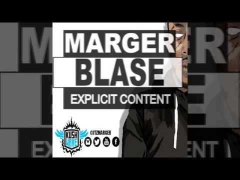 Marger - Blase Full Mixtape