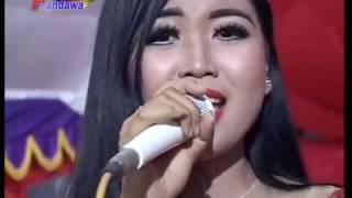 Download lagu Tangise Sarangan Siska Harum Si Bolang MP3