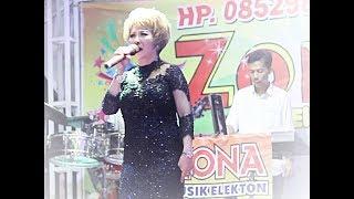 Download Mp3 Lagu Makassar Butta Kalassukangku By Ibu Suzanna