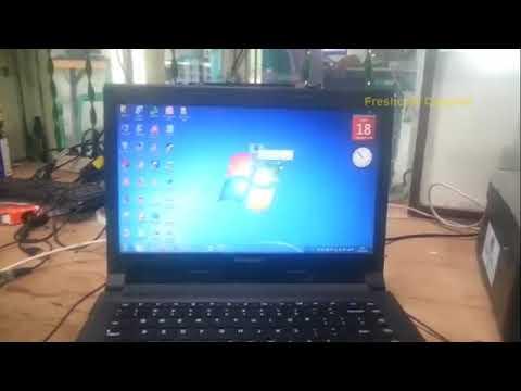 Reset Epson L360, L130, L310, L220, L365    Cara Download Resetter 100%
