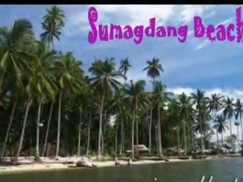 Mindanao's Best Presentation