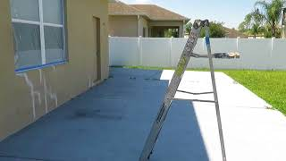 Orlando House Painters in Orlando Florida