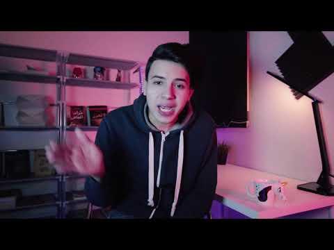 بعد مني فاروق وشيماء الحاج خالد يوسف نام مع مين تاني !