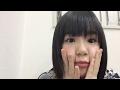 【NMB応援隊】水田詩織 × showroom 20170211 の動画、YouTube動画。