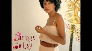Enchantment - Corinne Bailey Rae
