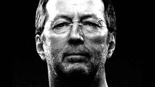 Cocaine - Eric Clapton (my karaoke cover)