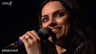 Amy Macdonald - 4th Of July (Acoustic Intimate Tour Live In Düsseldorf 10-18-2017)