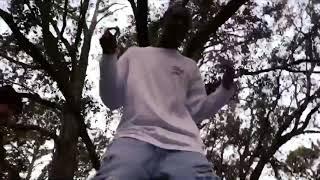 Rich4lyfe Nard - Tommy Gun