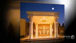 отель Египет лучший из экзотических. Горящие туры со скидкой(, 2014-08-25T11:15:23.000Z)