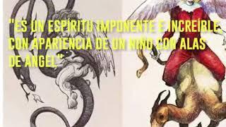 """""""Valak"""", el demonio que inspiró """"La Monja"""""""