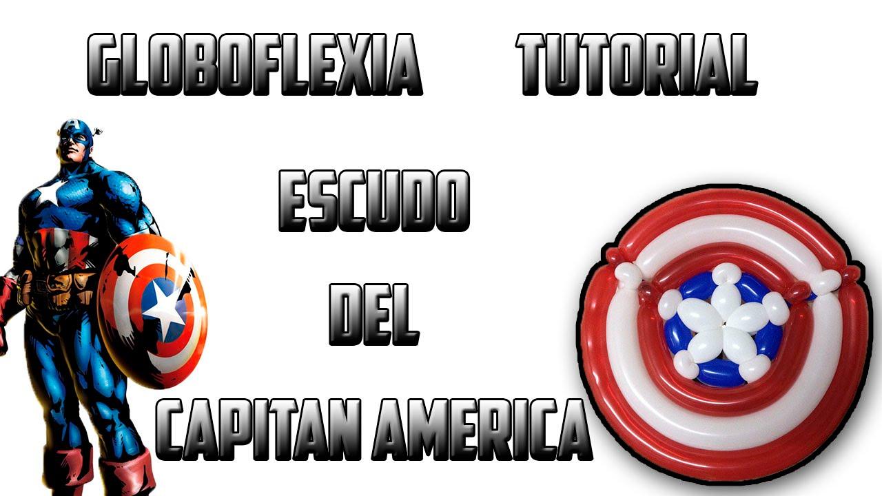que paso con el escudo del capitan america