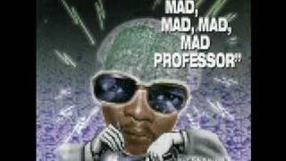 Mad Professor - Rudeboy Dub