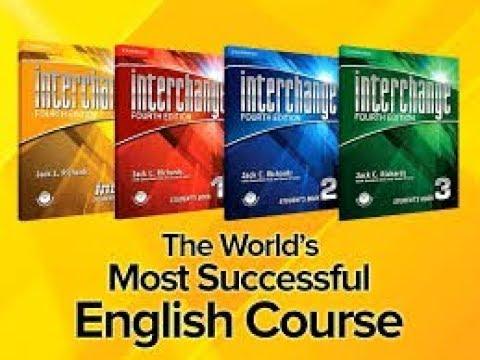 ответы english file elementary student39s book