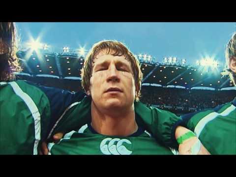Ready For The World: Stadium Showcase #Ireland2023