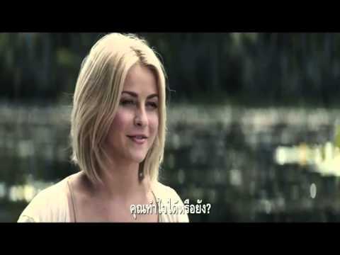 ดูหนัง HD Safe Haven [ตัวอย่าง]