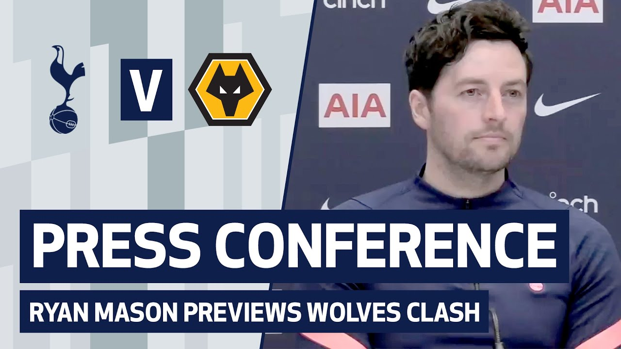 """We have to bounce back"" 