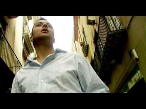 Клип Fly Project - K-Tinne