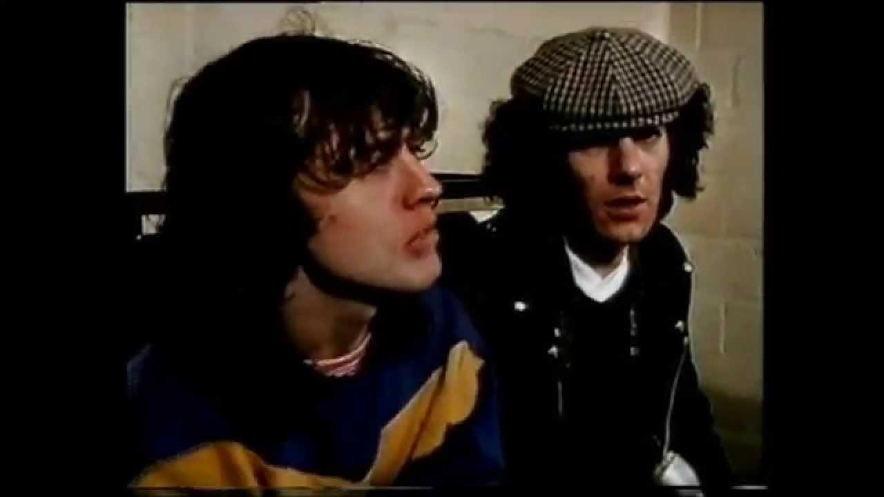 countdown australia molly meldrum interviews ac dc february 8 1981