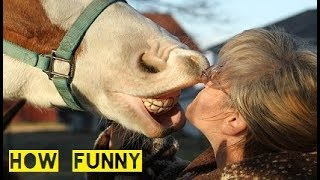 TRY NOT TO LAUGH CHALLANGE - Funny Vine Fails Compilation 2018 | How Funny