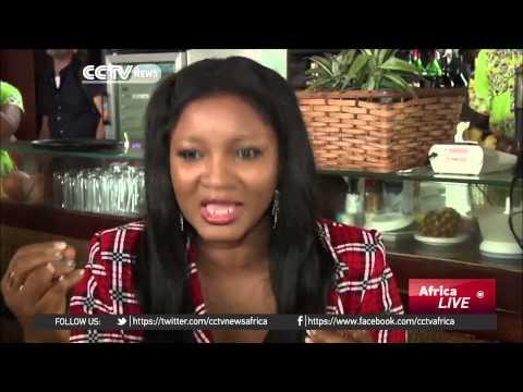 African stars unite to help empower women through music