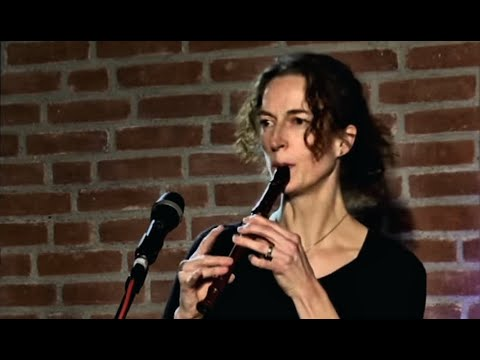 Stella Splendens -  Llibre Vermell de Montserrat (Mittelaltermusik) Live & Lyrics