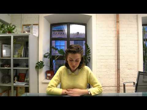 Как оформить льготную ипотеку