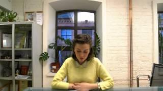 видео Кредит одобрен: как быстрее купить квартиру