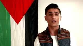 موطني - محمد عساف