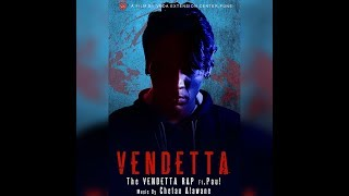 vendetta vs biancucci mp3