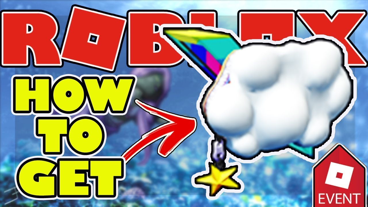 Event How To Get Cloud Messenger Bag Roblox Imagination Event 2018 Fashion Famous - roblox new event imagination