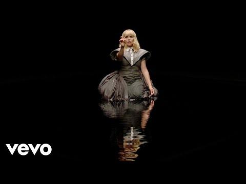 Paloma Faith - If This Is Goodbye (19 ноября 2020)