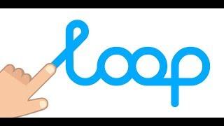 Loop (Ketchapp)
